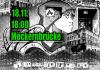 18.11.17 18:00 möckernbrücke