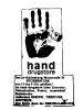 hand drugstore