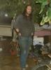 Otto in den 80ern