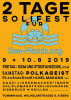 sea-watch soli